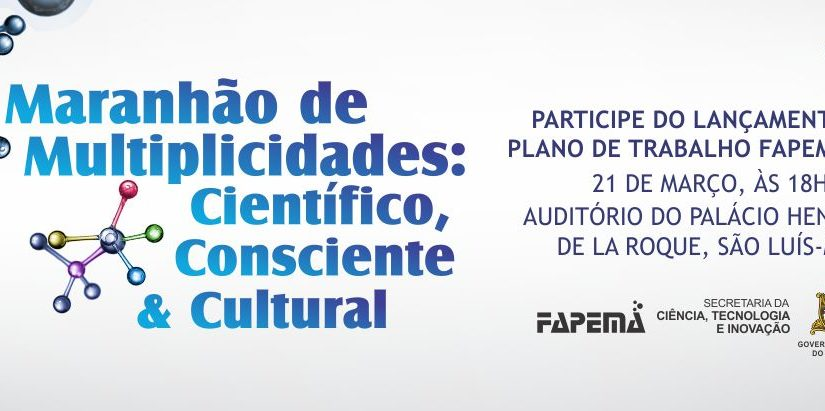 Fapema lança hoje o Plano de Trabalho para 2018