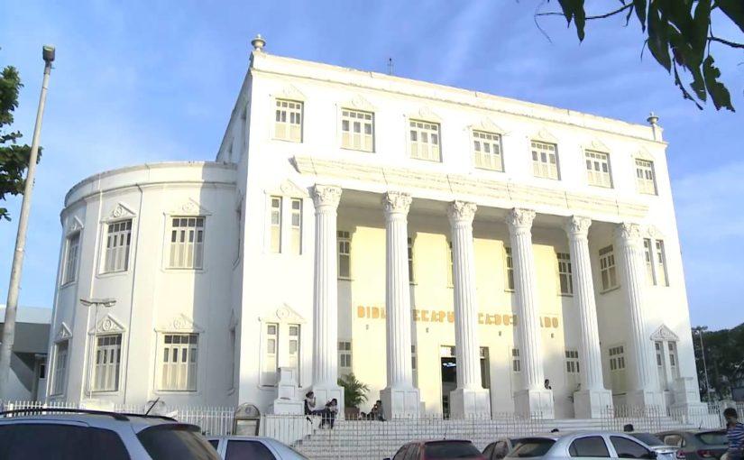 Biblioteca Pública Benedito Leite amplia acesso virtual aos acervos