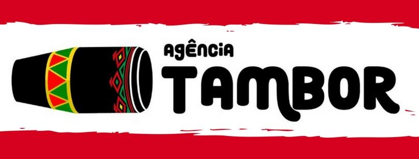 Rádio web Tambor entrevista Guilherme Boulos e Inaldo Gamela