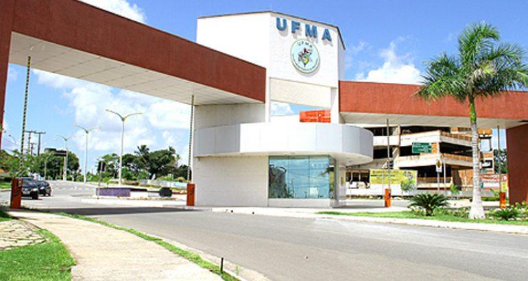 Estudantes com deficiência visual avaliam a receptividade e assistência no cotidiano da UFMA