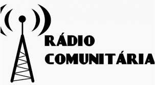 Quem disse que na rádio comunitária não pode ter publicidade?