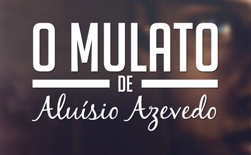 """Literatura no rádio: programas abordam a obra """"O mulato"""", requisitada para o vestibular da Uema 2019"""