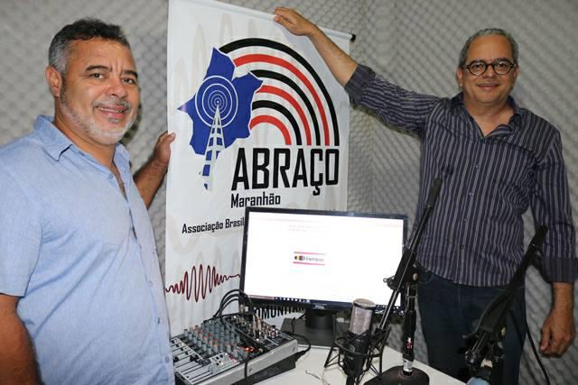 Vias de Fato e Agência Tambor publicam nota de solidariedade ao editor deste blog
