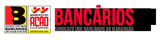 #elenão! Sindicato dos Bancários em defesa da democracia e dos direitos da classe trabalhadora