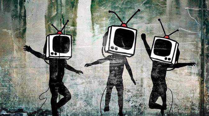 Do jornalismo tendencioso à indústria da mentira: Constituição completa 30 anos e mantem travada a legislação sobre comunicação