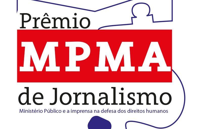 Ministério Público do Maranhão lança edição 2018 do Prêmio de Jornalismo