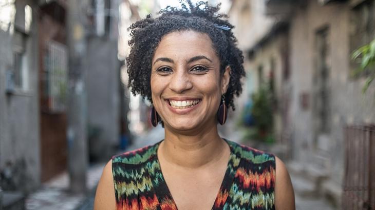 Abraji repudia decisão judicial que impede a TV Globo de noticiar conteúdo do inquérito sobre o assassinato de Marielle