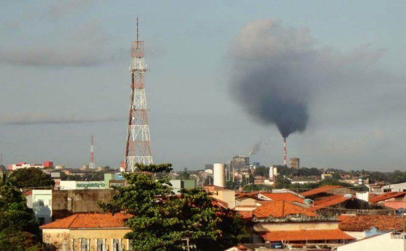 Proposta de revisão do Plano Diretor destrói a zona rural de São Luís
