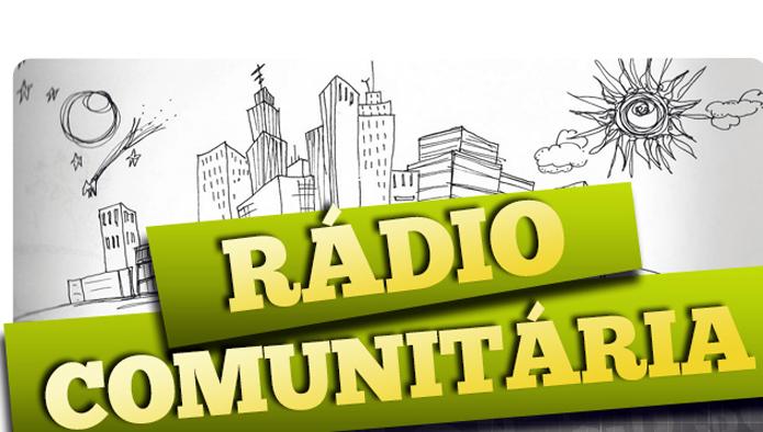 Rádios comunitárias: Abraço Maranhão realiza encontro na região do Turi e Gurupi