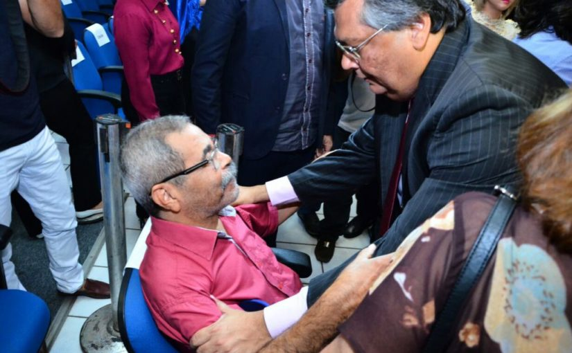 Governo homenageia líder camponês, médica comunista e poeta que tiveram direitos violados pela ditadura militar
