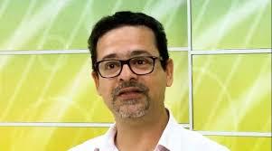 Estreia! Rádio Tambor terá programa evangélico apresentado pelo pastor e professor da UFMA Lyndon Santos