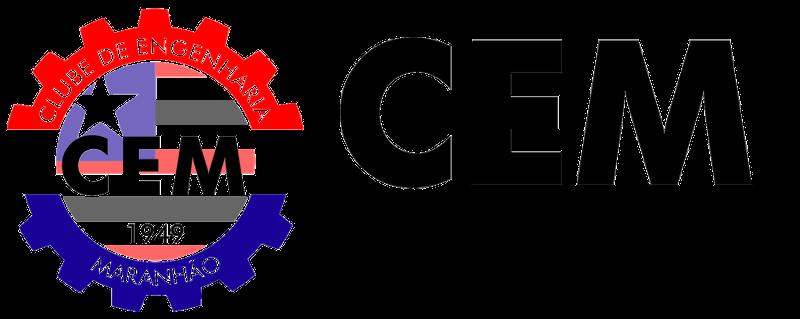 70 anos do Clube de Engenharia do Maranhão