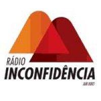 FNDC defende a preservação da rádio Inconfidência, patrimônio de Minas Gerais
