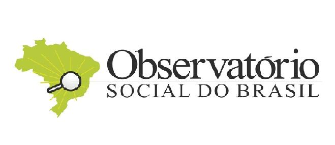 Palestra sensibiliza sobre observatórios sociais