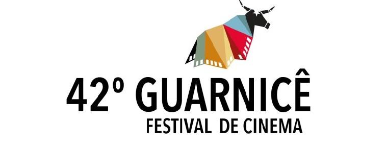 42º Festival Guarnicê terá 98 filmes em competição