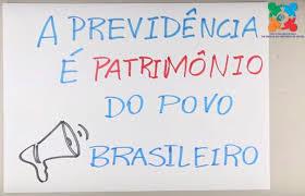 Jornalismo da TV Globo lidera a campanha dos banqueiros pela reforma da Previdência