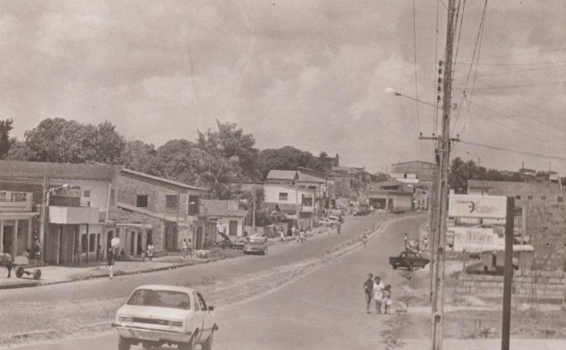 """""""O cacique suburbano"""": amplificadora Voz Tupi marcou época do Lira ao Anjo da Guarda"""