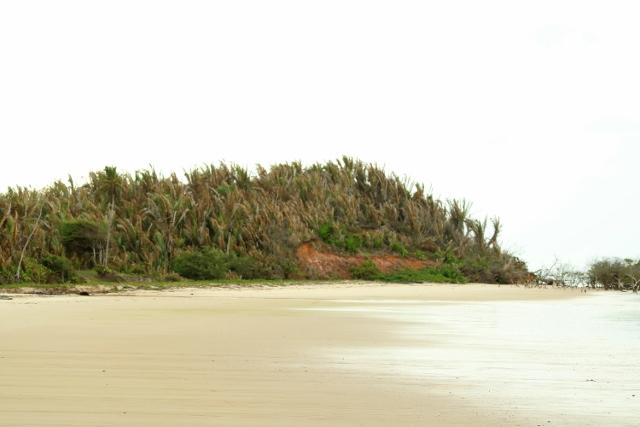 Icatu: cidade palco da Batalha de Guaxenduba completa 405 anos