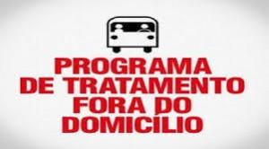 Defensoria Pública e o Curso de Comunicação da UFMA firmam parceria para orientar usuários do SUS sobre Tratamento Fora de Domicílio (TFD)