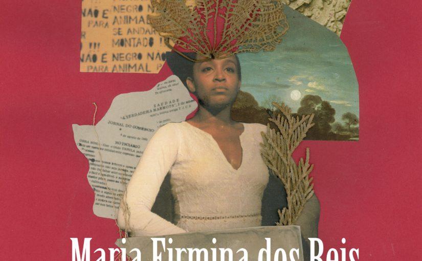 Romancista afro-brasileira Maria Firmina dos Reis tem adaptação para o teatro
