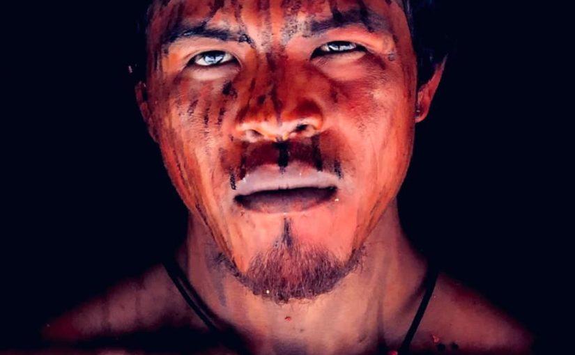 Conselho Indigenista Missionário responsabiliza o Estado e o governo federal pelo assassinato de Paulo Paulino Guajajara