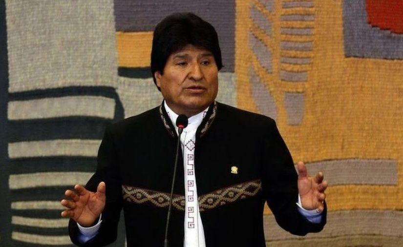 Sociólogo Atílio Boron explica as motivações do golpe na Bolívia