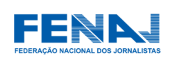 Fenaj denuncia: Governo Bolsonaro age para destruir Jornalismo com Medida Provisória inconstitucional