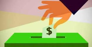 Partidos devem favorecer caciques e repetir modelo do laranjal no rateio do fundão