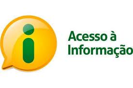 Abraji e mais 59 organizações questionam a MP de Bolsonaro sobre a Lei de Acesso a Informação