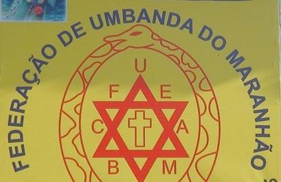 No Maranhão, Federação de Umbanda suspende atividades em prevenção ao covid19
