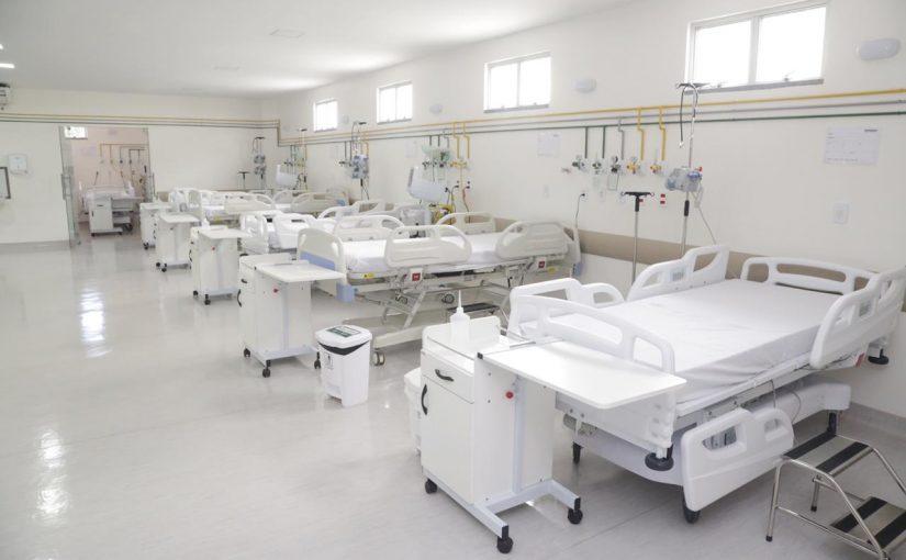 IBGE divulga dados sobre a saúde no Maranhão