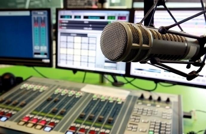 Justiça determina a reabertura da rádio comunitária fechada pela Prefeitura de Paraibano