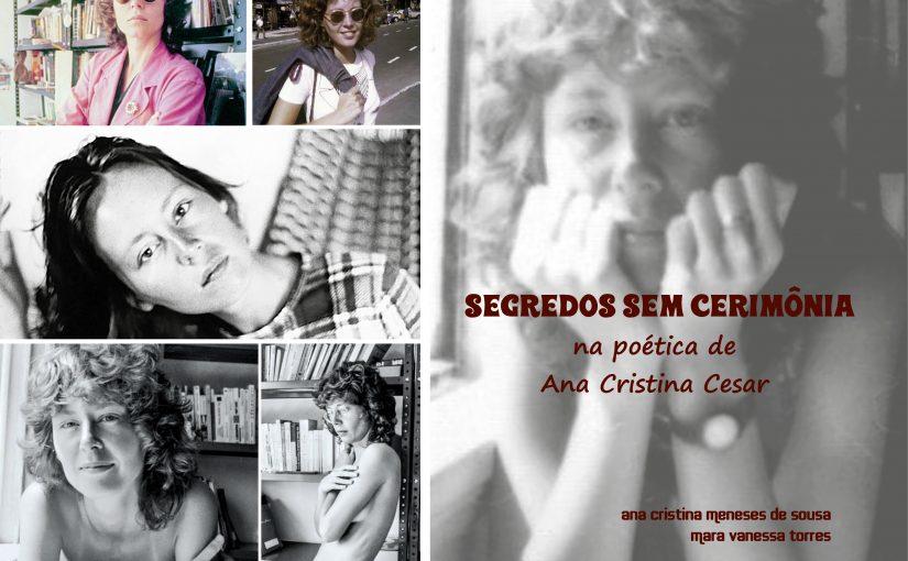 Livro reúne artistas e pesquisadores para debater a Contracultura no Brasil