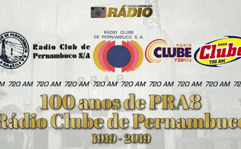 Pesquisadores de História da mídia referendam 1919 como o início da radiodifusão no Brasil