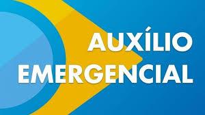Auxílio Emergencial representa aumento de 32,7% na renda domiciliar per capita média no Maranhão