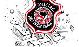ABJD repudia 'arapongagem' no governo Bolsonaro contra movimentos antifascistas