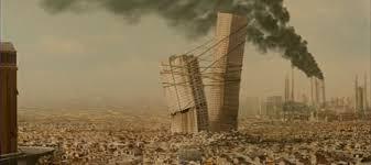 Idiocracia: um filme do futuro para pensar o presente