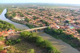 Estimativa da população do Maranhão passa de 7,1 milhões, segundo IBGE
