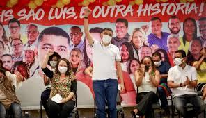 Convenção do PSB em São Luís foi marcada pelo respeito às normas sanitárias