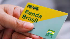 Bolsonaro faz recuo tático no Renda Brasil