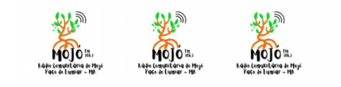 Rádio web é realidade no Mojó