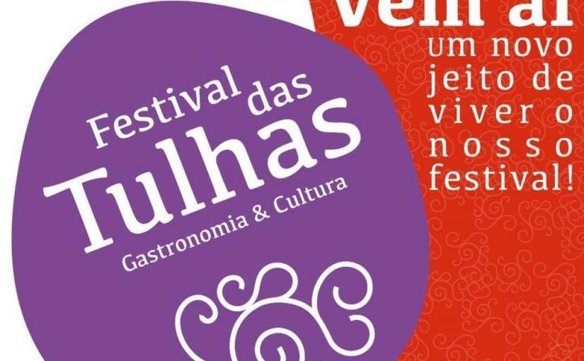 Festival das Tulhas mostra a diversidade cultural do Maranhão