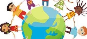 Submissão de projetos do Fundo Estadual dos Direitos da Criança e do Adolescente encerra hoje