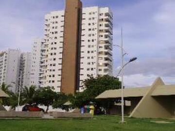 Eduardo Braide declarou mais de R$ 1 milhão em bens e Duarte Junior R$ 646 mil