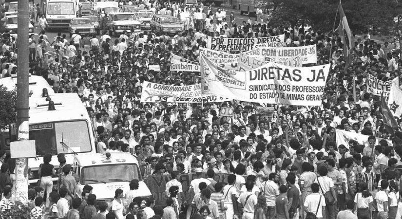 Os tiros foram contra Lula, mas o alvo é a democracia