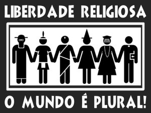 Rádio Educadora AM dá exemplo de tolerância religiosa e diversidade cultural