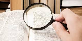 Professor com baixa visão fala sobre as dificuldades de enxergar e as suas limitações no cotidiano