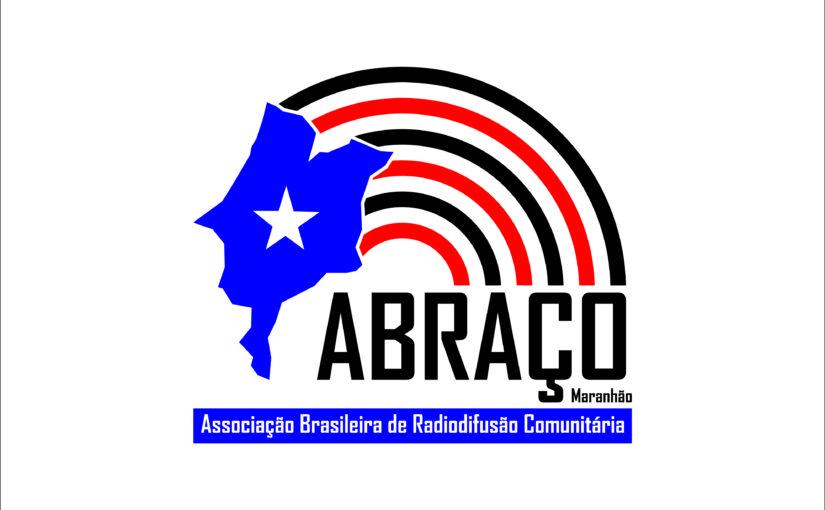 Nota da Abraço repudia violência contra as rádios comunitárias no Maranhão