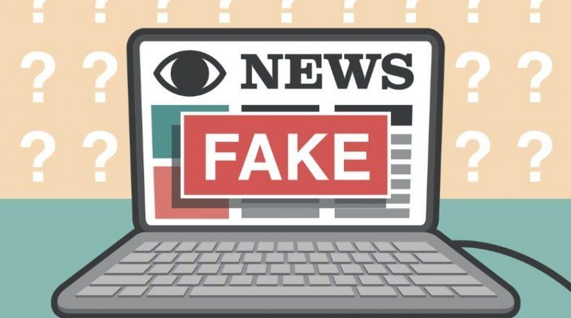 Eleições limpas?! Combate ao fakenews pode dar margem à censura