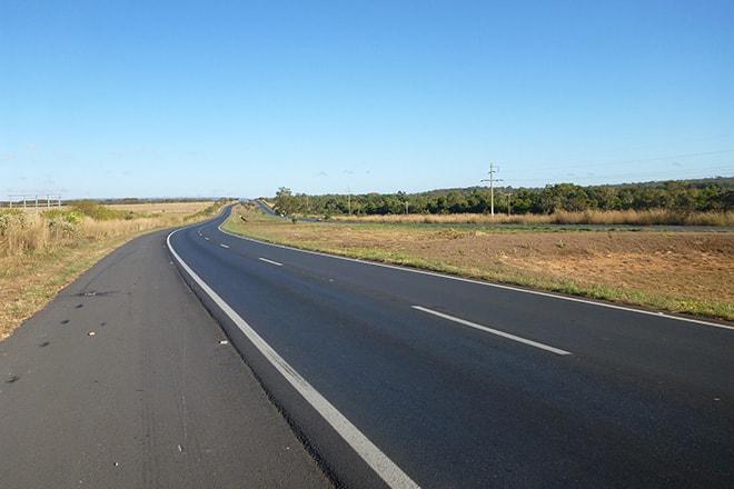 Qualidade das estradas: Clube de Engenharia assumindo a sua posição na sociedade
